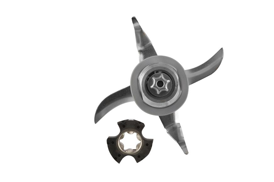 moyeu de couteau kit pour vorwerk thermomix tm3300 3300 ebay. Black Bedroom Furniture Sets. Home Design Ideas