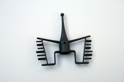 couteaux pour vorwerk thermomix tm 31 tm31 ebay. Black Bedroom Furniture Sets. Home Design Ideas
