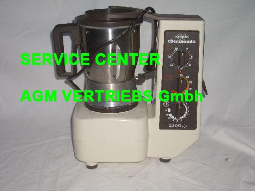 Centre de reparation agm diffusion sarl pour vorwerk thermomix tm 3300 ebay - Aspirateur thermomix prix ...