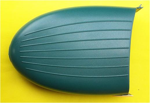 Cassette filtre pour vorwerk kobold vk 136 neuf ebay - Accessoires thermomix 3300 ...