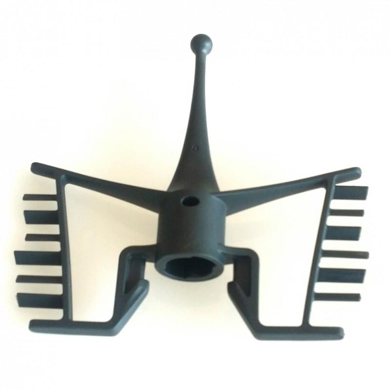 fouet pour tm31 mondial shop agm diffusion france sas. Black Bedroom Furniture Sets. Home Design Ideas