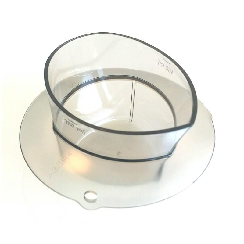 gobelet pour thermomix tm5 mondial shop agm diffusion. Black Bedroom Furniture Sets. Home Design Ideas
