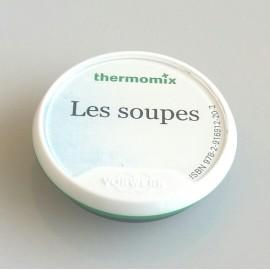 """Les Soupes """"clé"""" pour TM5"""