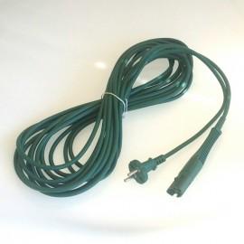 CABLE ELECTR pour VK 130/131