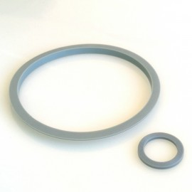 SET JOINT POUR BOL THERMOMIX TM3300/3000