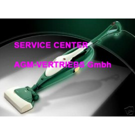 SERVICE CENTER VK 135