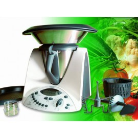 THERMOMIX TM 31 2008 FR