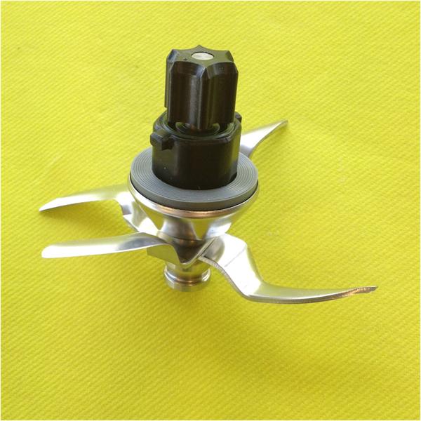 Couteau pour vorwerk thermomix tm31 economique ebay - Thermomix 3300 accessoires ...