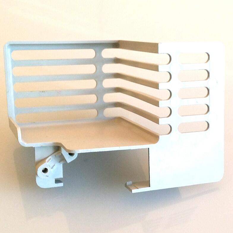 Panier pour cordon pour vorwerk thermomix tm 3300 ebay - Thermomix vorwerk 3300 ...