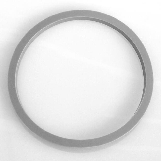 Ring lid vorwerk thermomix tm 3000 and tm 3300 ebay - Thermomix vorwerk 3300 ...