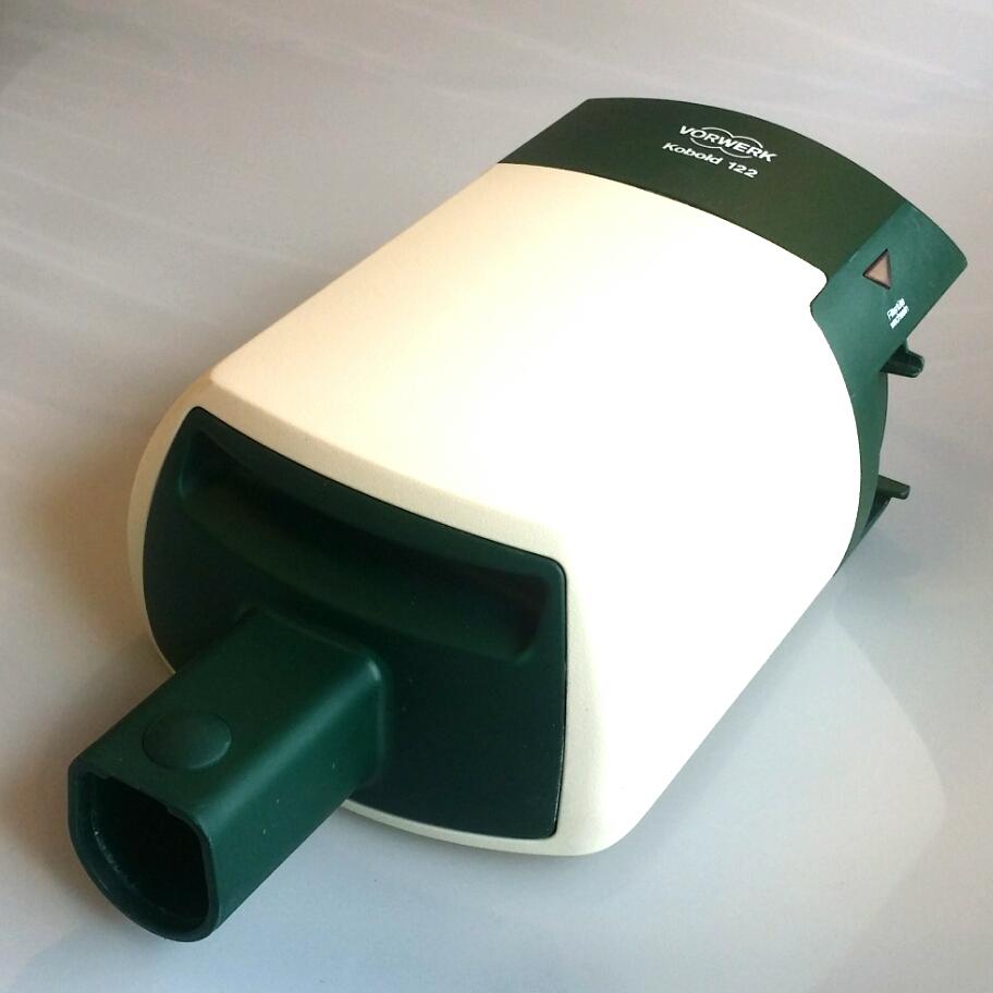 Bloc moteur e s pour aspirateur vorwerk kobold vk120 ebay - Accessoires thermomix 3300 ...