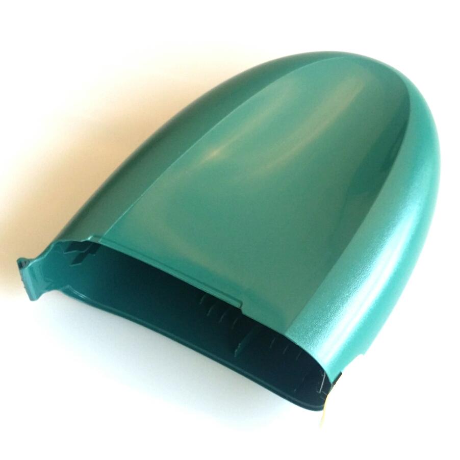 kassette filter f r vorwerk kobold vk135 neu ebay. Black Bedroom Furniture Sets. Home Design Ideas