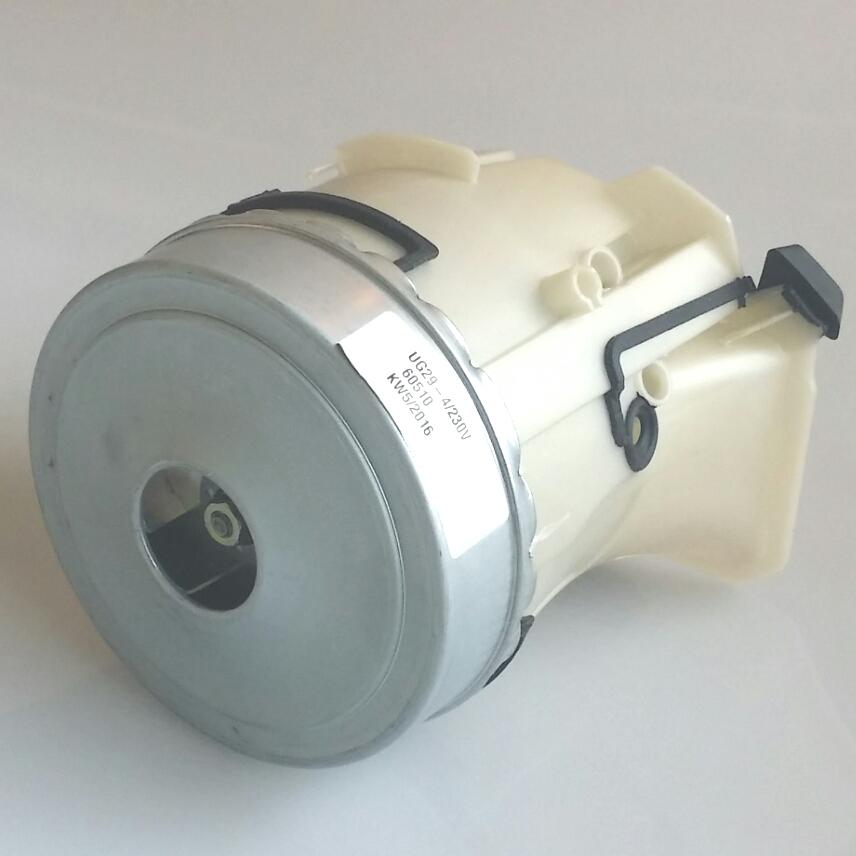 Motore d 39 origine per vorwerk kobold vk135 136 nuova ebay - Motore folletto vk 140 ...