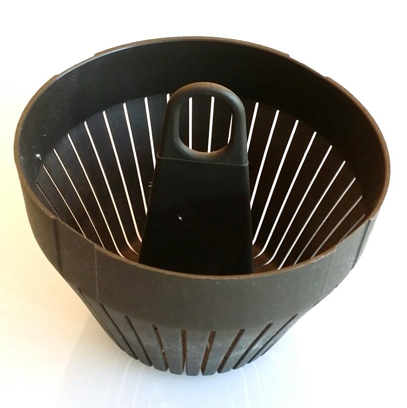 Panier presse fruit pour vorwerk thermomix tm 3300 ebay - Thermomix 3300 accessoires ...
