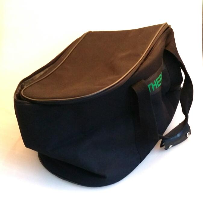 sac de transport pour tm21 occasion mondial shop agm diffusion france sas. Black Bedroom Furniture Sets. Home Design Ideas