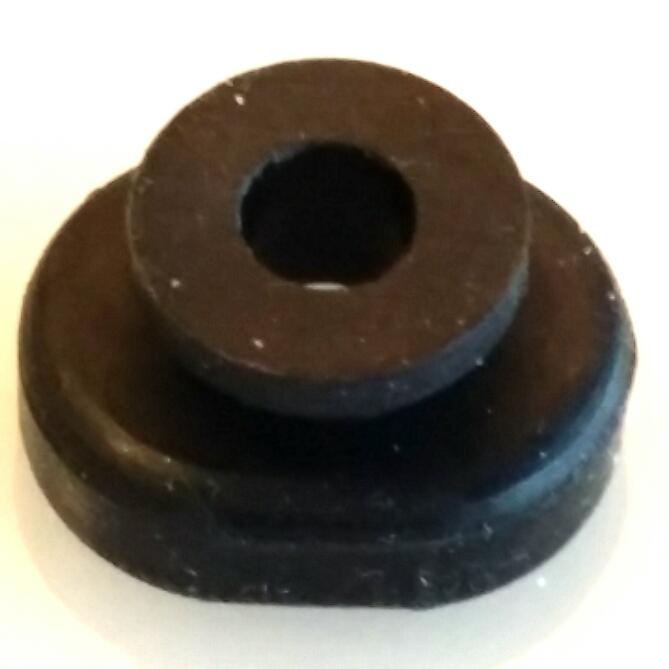 Silenblocs moteur le kit de 4 pour vorwerk thermomix tm3300 3300 ebay - Thermomix vorwerk 3300 ...