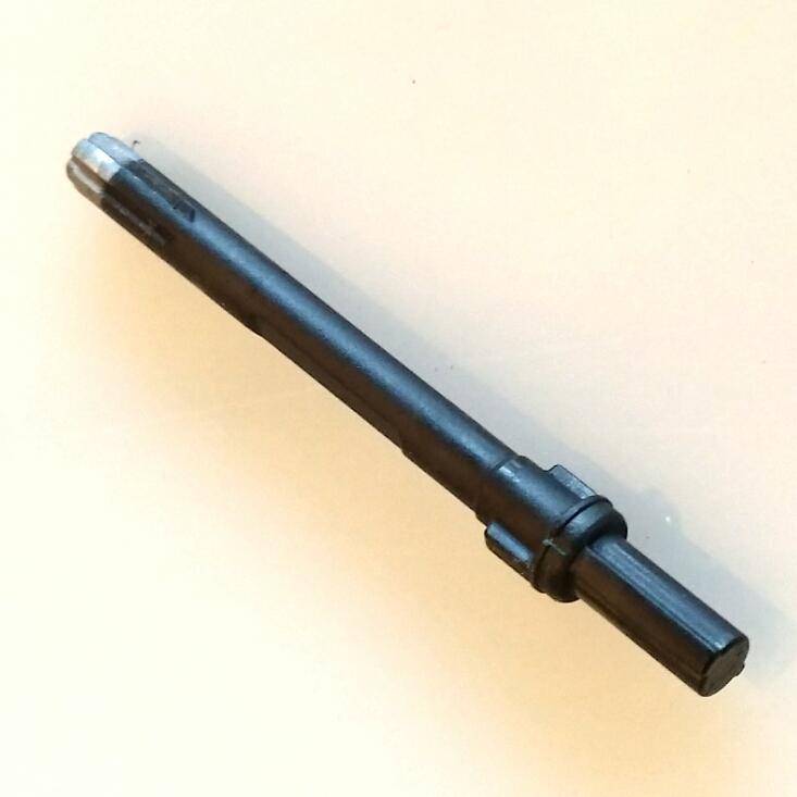 Axe levier de securite pour thermomix vorwerk tm 21 tm21 ebay - Thermomix vorwerk 3300 ...