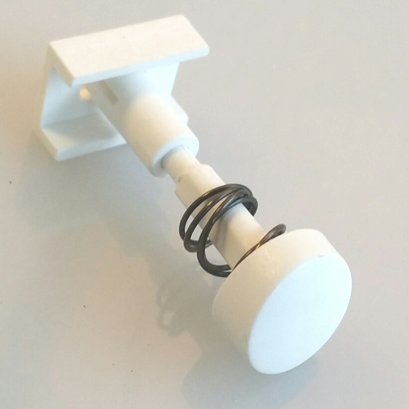 Bouton de balance pour vorwerk thermomix tm 21 ebay - Thermomix 3300 accessoires ...