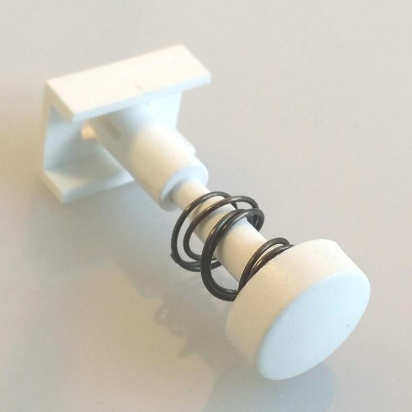 Bouton du turbo pour vorwerk thermomix tm 21 - Accessoires thermomix 3300 ...