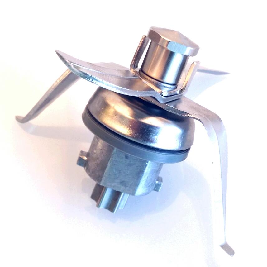 Couteau complet economique pour vorwerk thermomix tm 21 ca - Thermomix 3300 accessoires ...