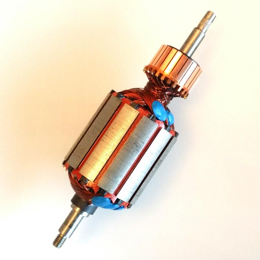 Induit moteur pour vorwerk thermomix tm21 tm 21 - Thermomix 3300 accessoires ...