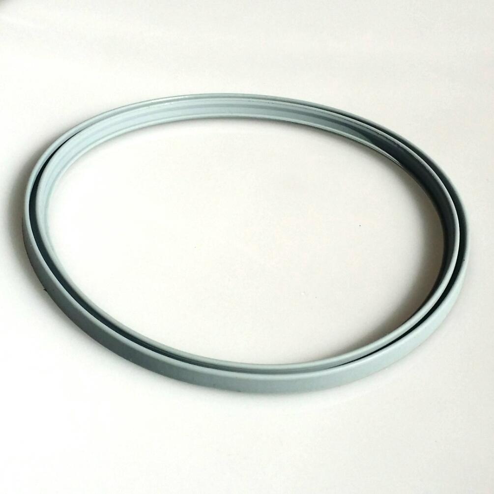 Couvercle plus joint pour vorwerk thermomix tm21 tm 21 ebay - Thermomix 3300 accessoires ...