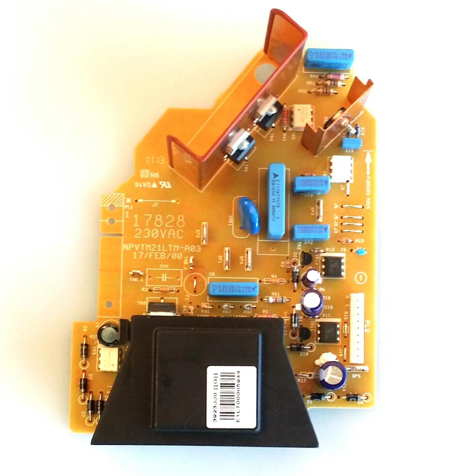 Platinum power for vorwerk thermomix tm21 tm 21 version 2 - Thermomix 3300 accessoires ...