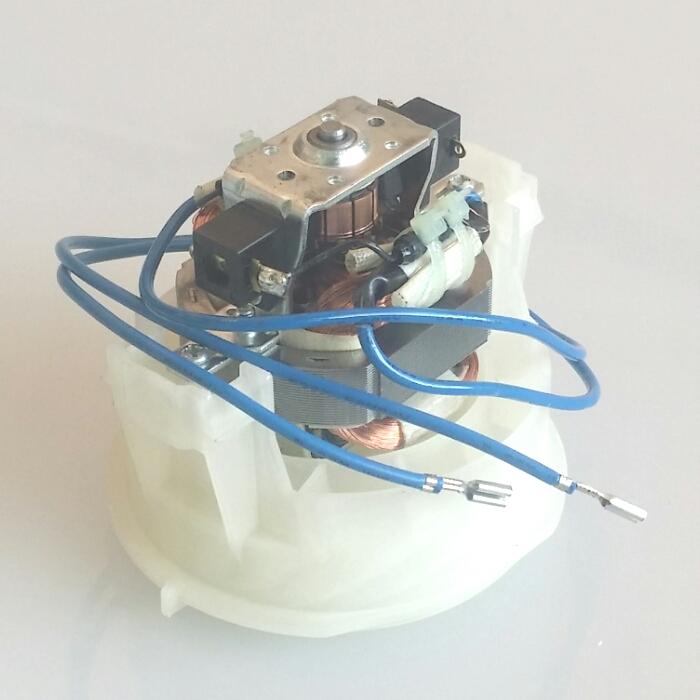 Moteur de ventilation pour vorwerk thermomix tm21 tm 21 ebay - Thermomix 3300 accessoires ...