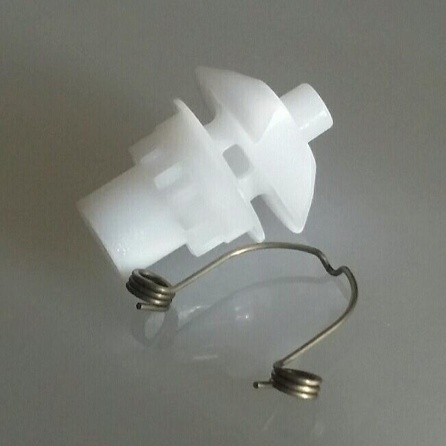 Cone speed vorwerk thermomix tm31 tm 31 ebay - Thermomix 3300 accessoires ...