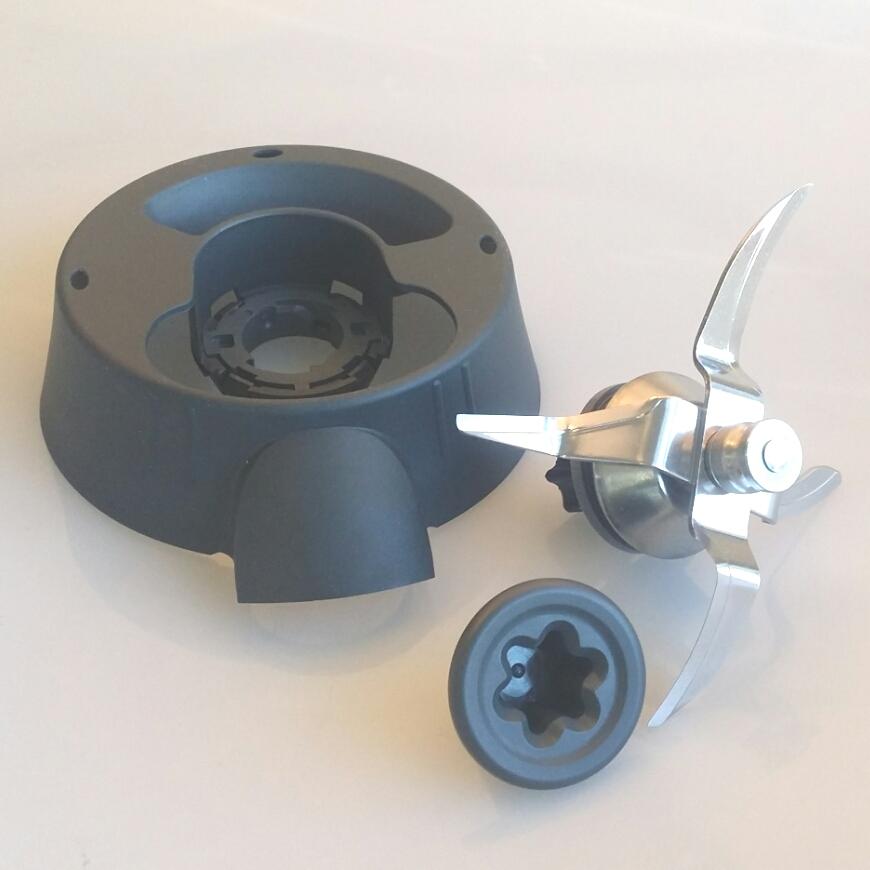 couteaux tm31 origine socle entrainement pour. Black Bedroom Furniture Sets. Home Design Ideas