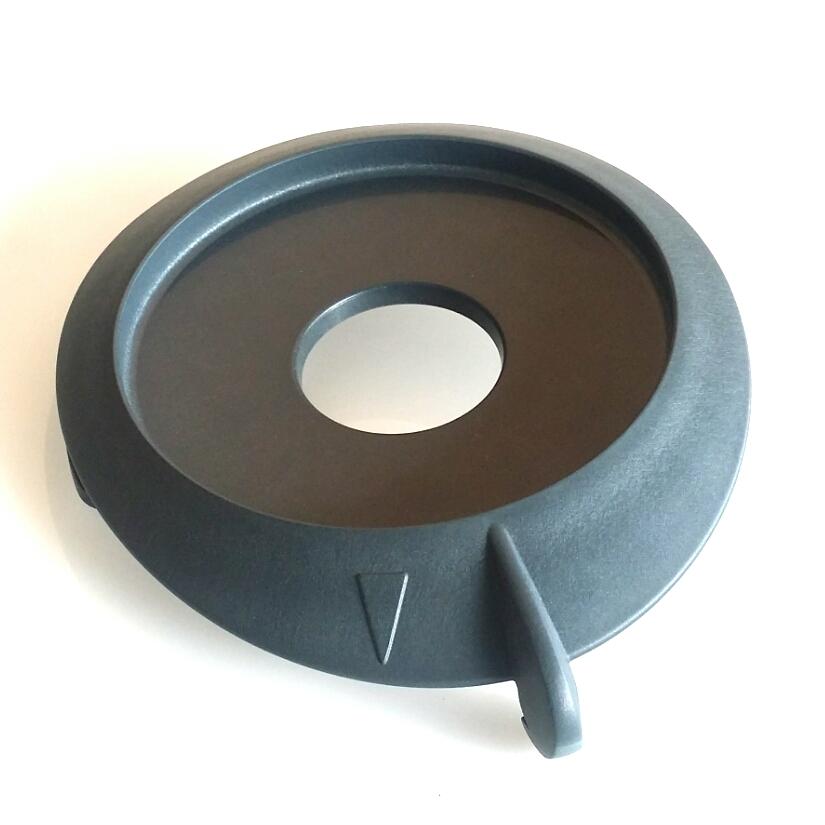 Couvercle bol sans joint pour vorwerk thermomix tm31 tm 31 ebay - Accessoires thermomix 3300 ...
