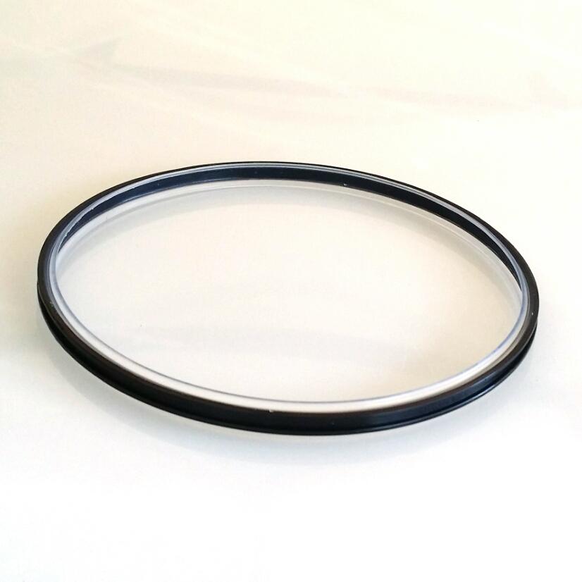 Joint couvercle bol tm31 gris mondial shop agm diffusion france sas - Joint silicone gris ...