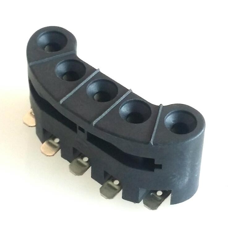 Module de contact thermomix vorwerk tm 31 ebay - Thermomix 3300 accessoires ...