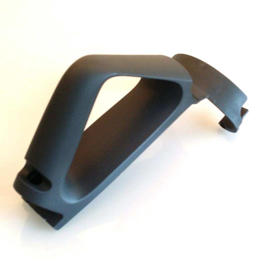 Handle of bol thermomix vorwerk tm 31 ebay - Pieces detachees thermomix 3300 ...
