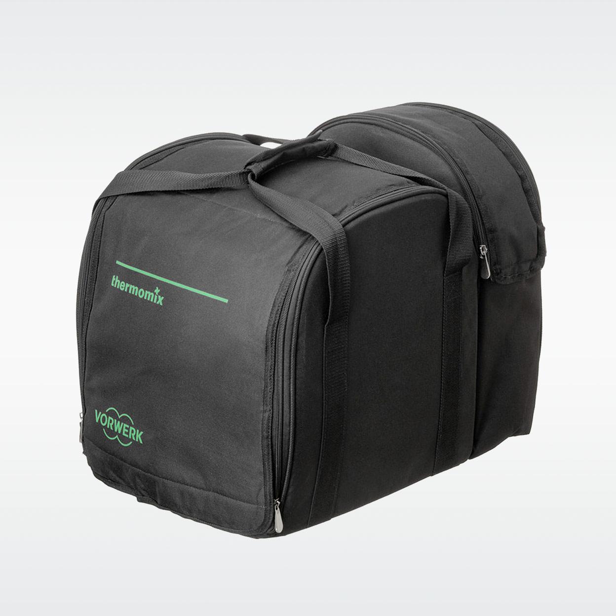 sac de transport pour vorwerk thermomix tm31 tm 31 ebay. Black Bedroom Furniture Sets. Home Design Ideas