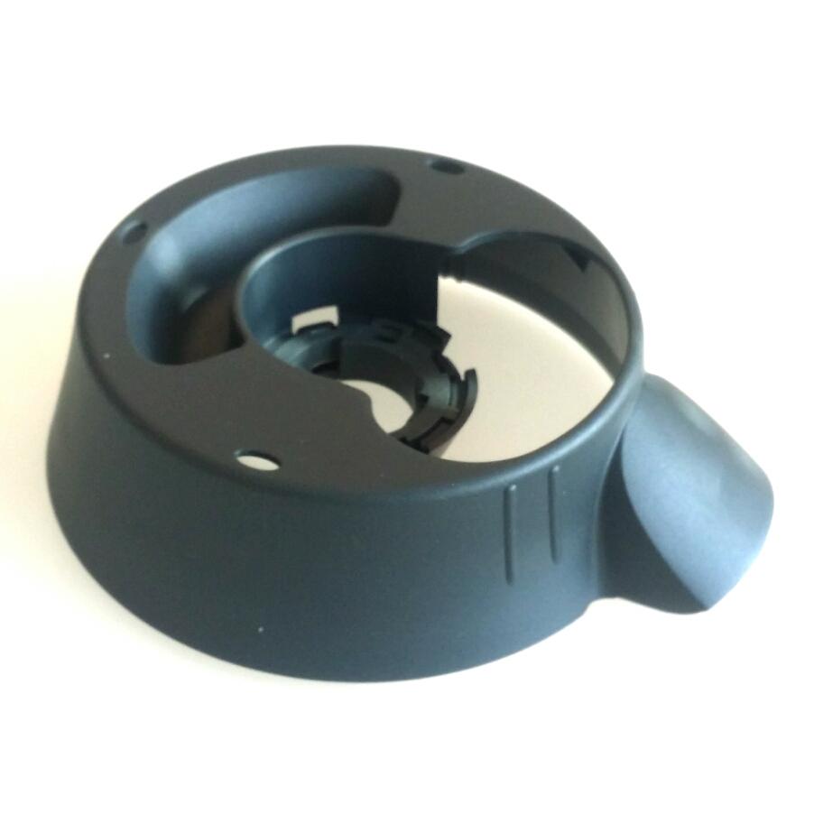 Z calo de taz n para vorwerk thermomix tm31 ebay - Thermomix 3300 accessoires ...