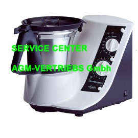 SERVICE CENTER TM21