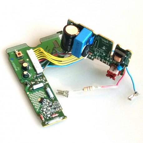 PLATINE ELECTRONIQUE pour  EB360 Version 2