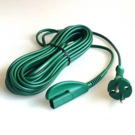 CABLE ELECTR pour VK 135/136