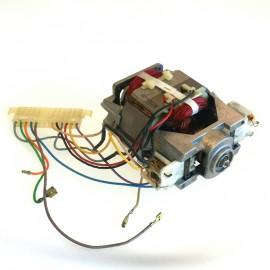 MOTEUR ( Echange Réparation ) pour  TM3300