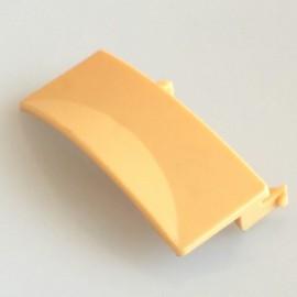 attache pour sac VK121
