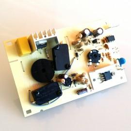 PLATINE ELECTRONIQUE Neuve pour TM3300