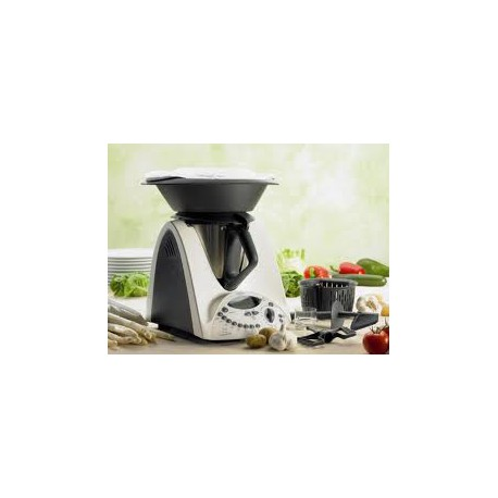 THERMOMIX TM 31 2010 FR