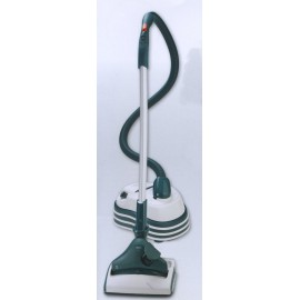 ASPIRATEUR TIGER 265 + SP530 promo 2014