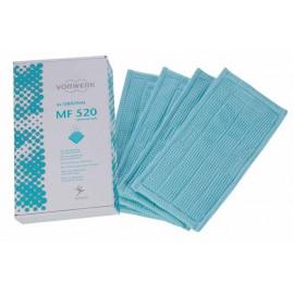 MF 520 4405 Universal SOFT x4  pour SP 520