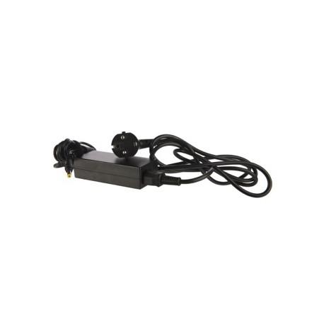Chargeur avec câble VR100