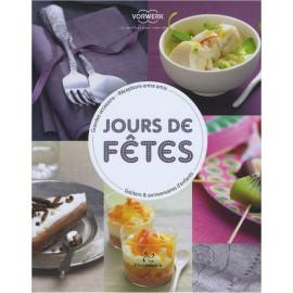 """LIVRE """"Végétales et Gourmandes"""""""