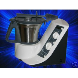 THERMOMIX TM 21 de 1999 à 2001 FR