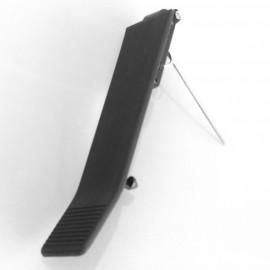 LEVIER de VERROUILLAGE POUR TM3300